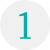 icone-numeri-01