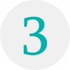 icone-numeri-10