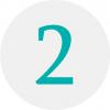 icone-numeri-11